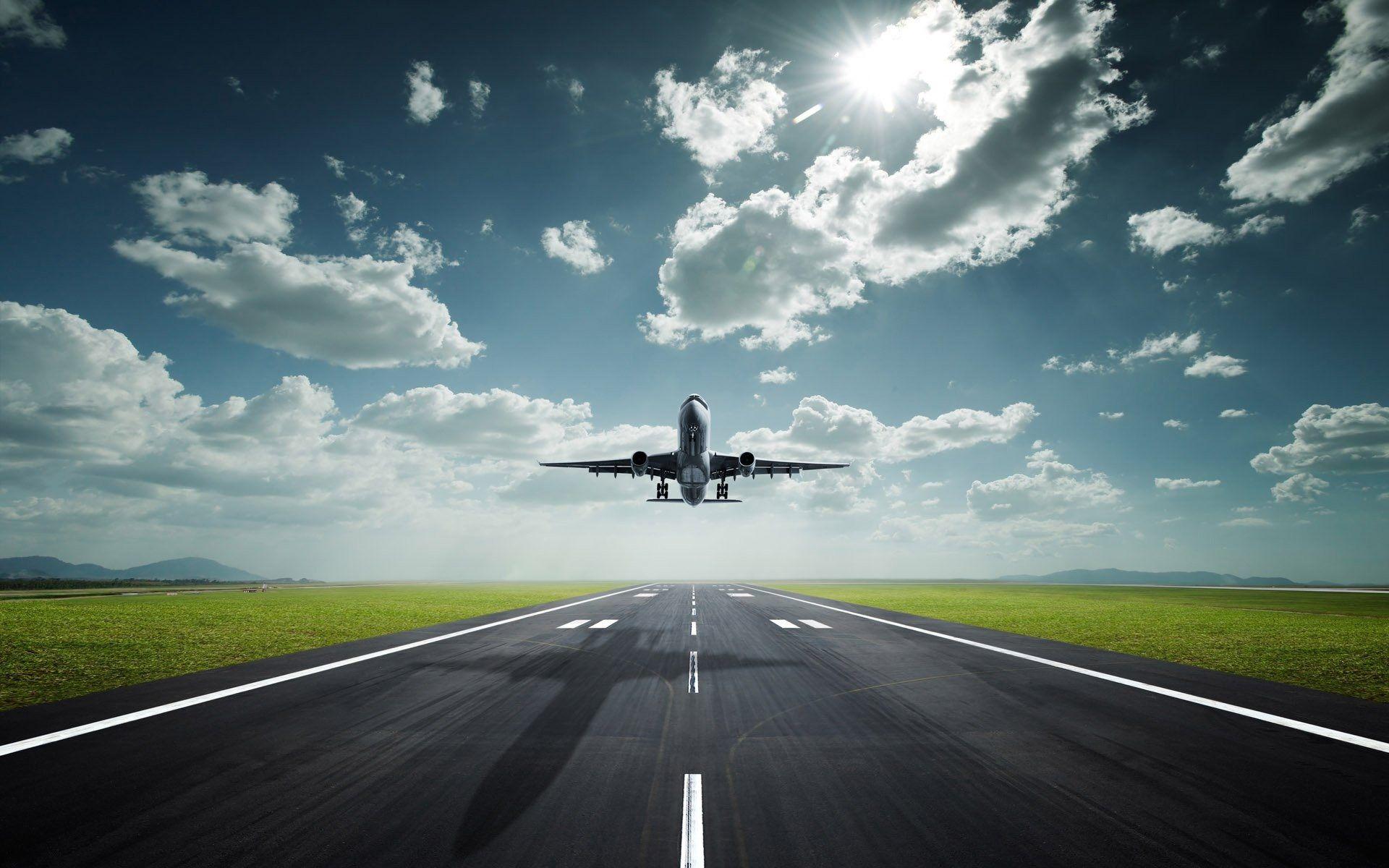 fly-away.jpg