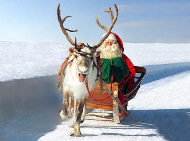 sleigh-ride1.jpg