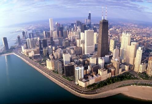 chicago-sales1.jpg