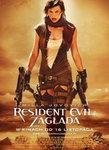 Resident Evil 3 - Zagłada