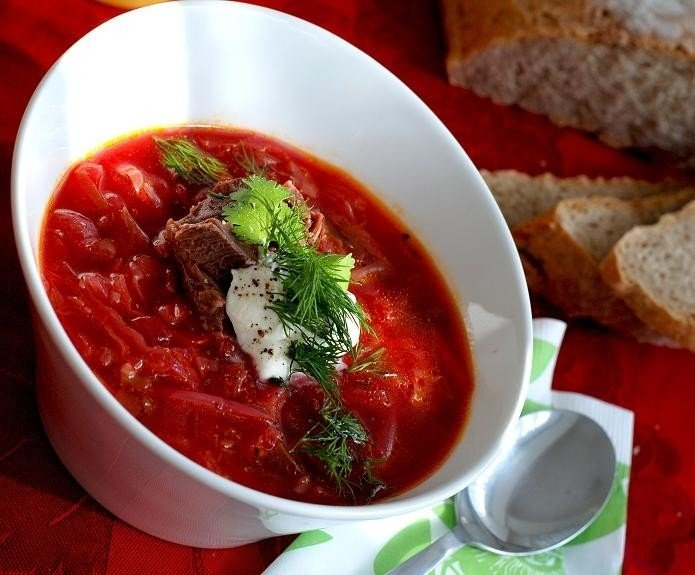 russian-borscht-with-beef-and-sour-cream.jpg