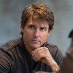 Ethan Hunt (Mission: Impossible)