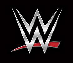 My WWE:RAW & Smackdown