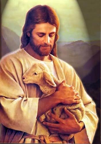 Klub wierzących w Boga który stworzył świat!