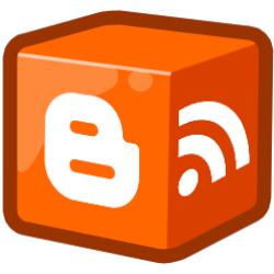 blogger+logo.png