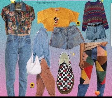 b3c9a4f899 Gdzie moge kupić ubrania w stylu lat 80  - Zapytaj.onet.pl -