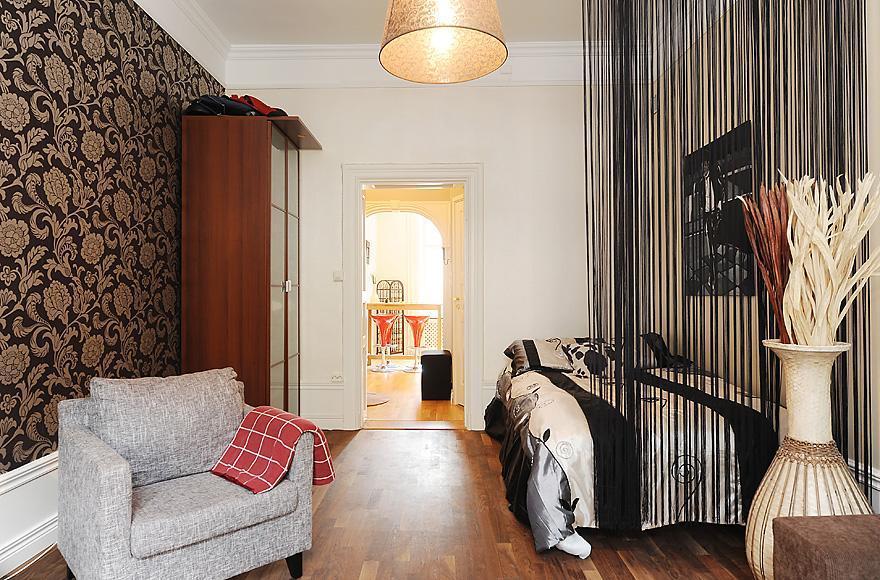 7596f_mieszkanie-zdjecia_1_jpg_pokoj-z-kuchnia3.jpg