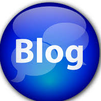 Klub dla osób piszących bloga.