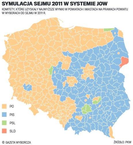 z17906734Q,Gdybysmy-mieli-jednomandatowe-okregi-wyborcze--Ruc.jpg