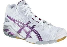 Gdzie mogę kupić buty do siatkówki Asics Gel Sensei 3 mt