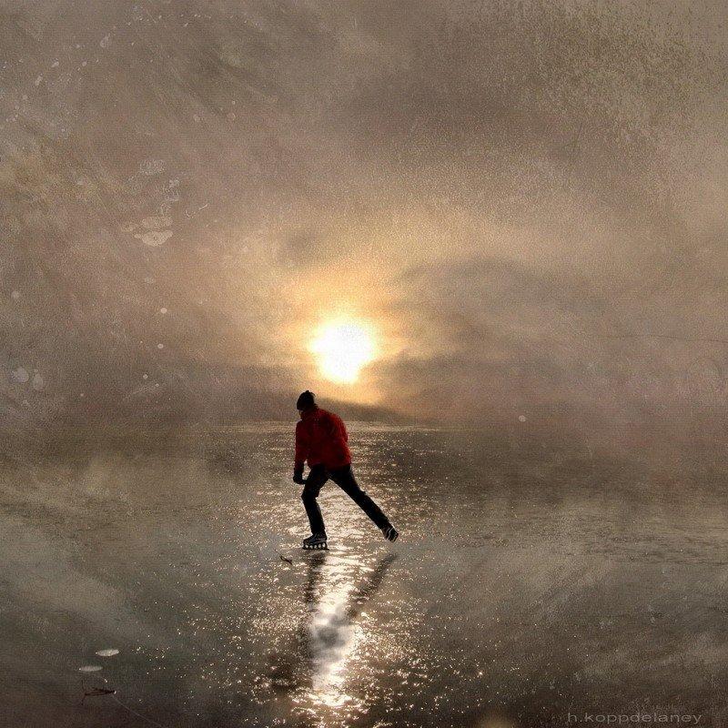 ice-skating-1.jpg