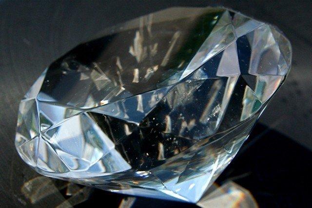 diamond-paperweight-8-24-09-3.jpg