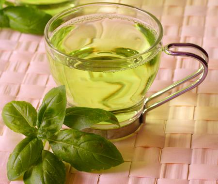 zielona-herbata.jpg