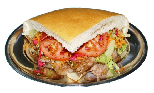 przepisy_kulinarne_kebab.jpg