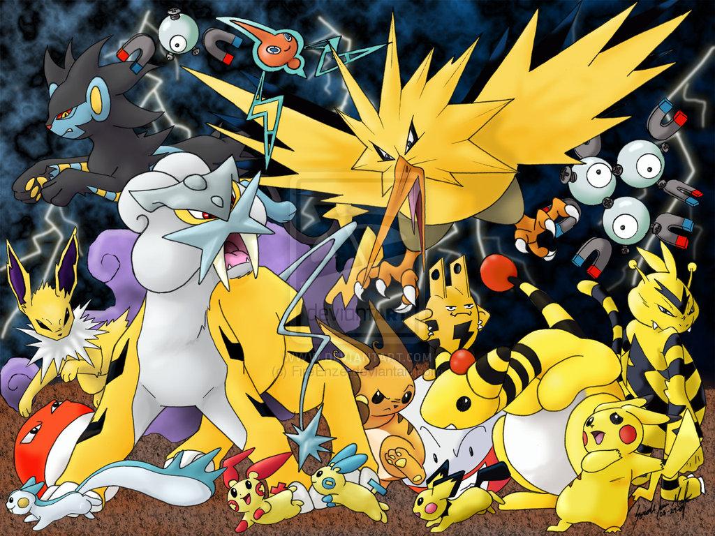 electric_pokemon_by_fireenze-d3arkxl.jpg