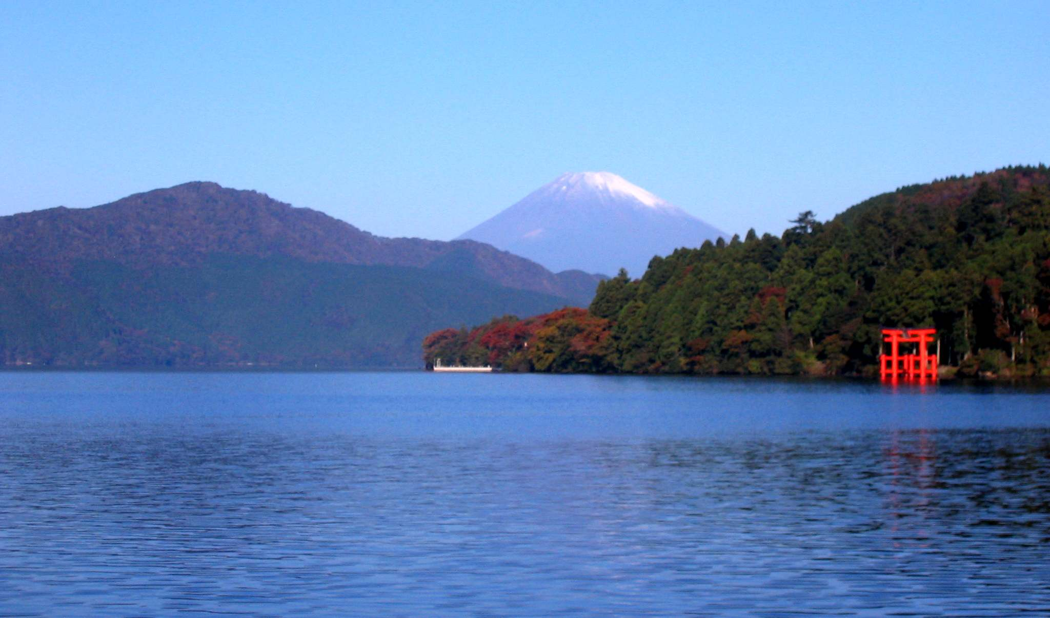 Fujisan_from_Motohakone.jpg