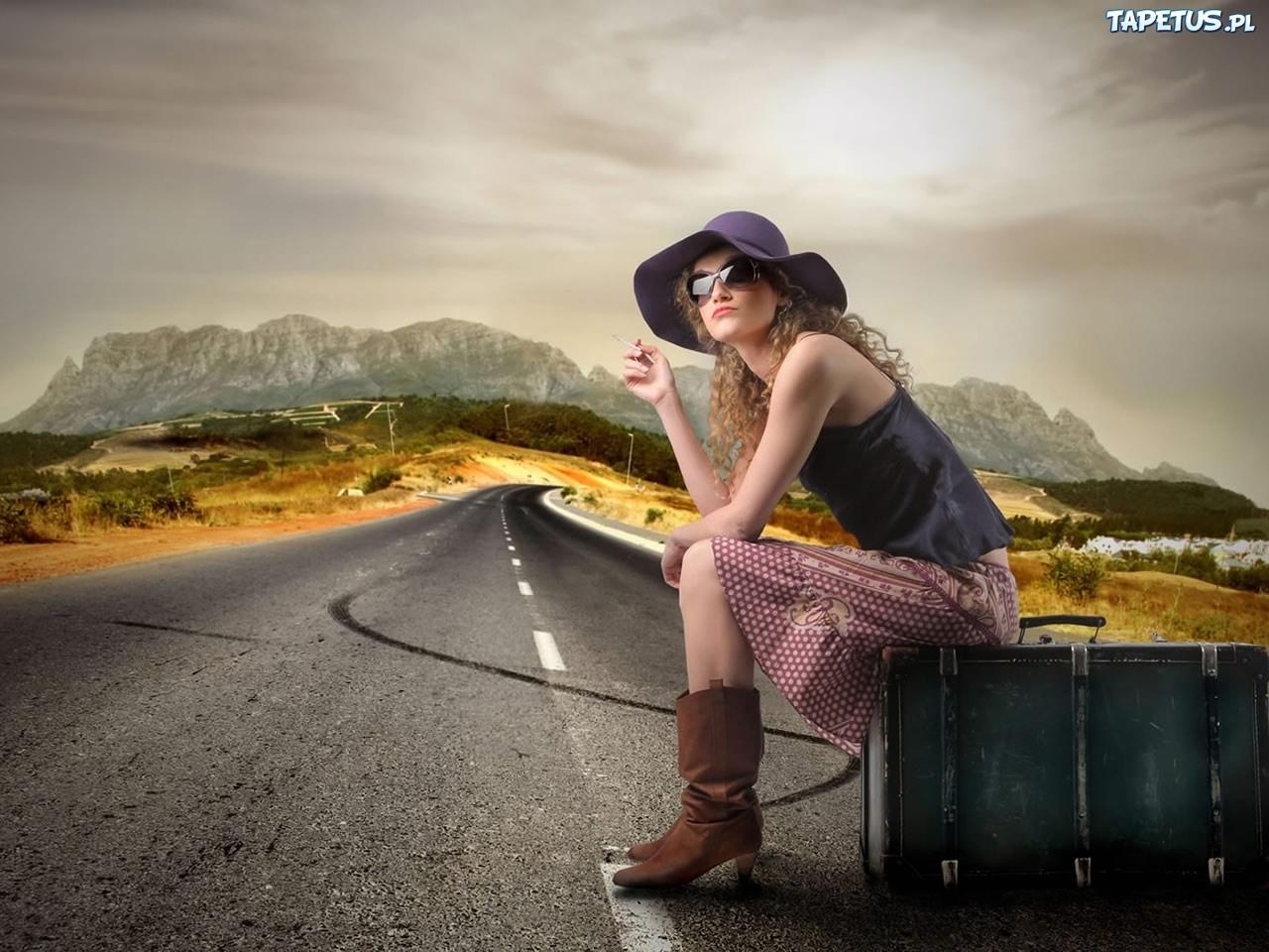 156200_kobieta-walizka-droga.jpg