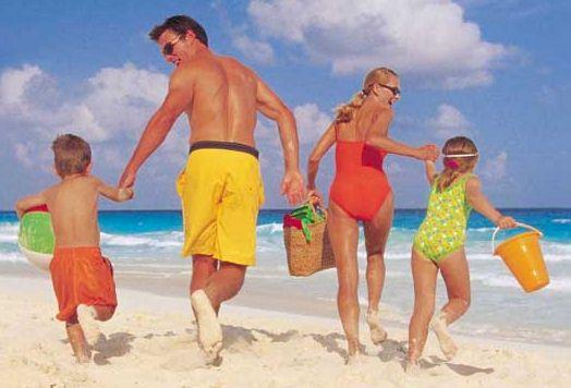 family-beach-fun.jpg