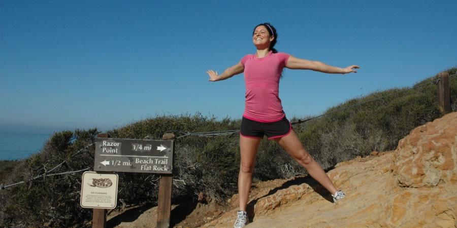 endorfina-biegaczu-wiedz-czym-sie-sprycujesz.jpg