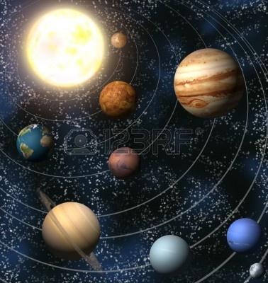 4325332-przykladem-naszego-ukladu-slonecznego-mapy-z-http--planetpixelemporium-com.jpg