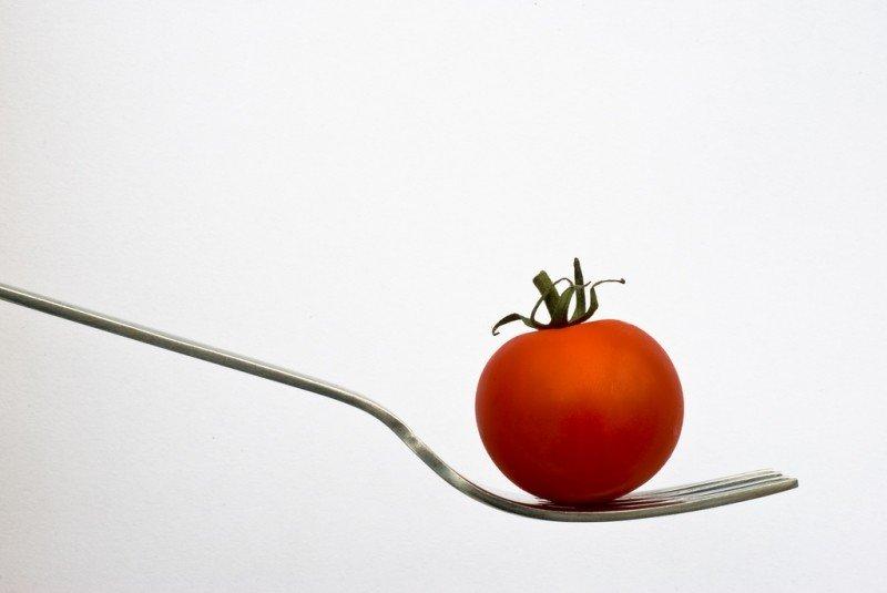 tomato-7.jpg