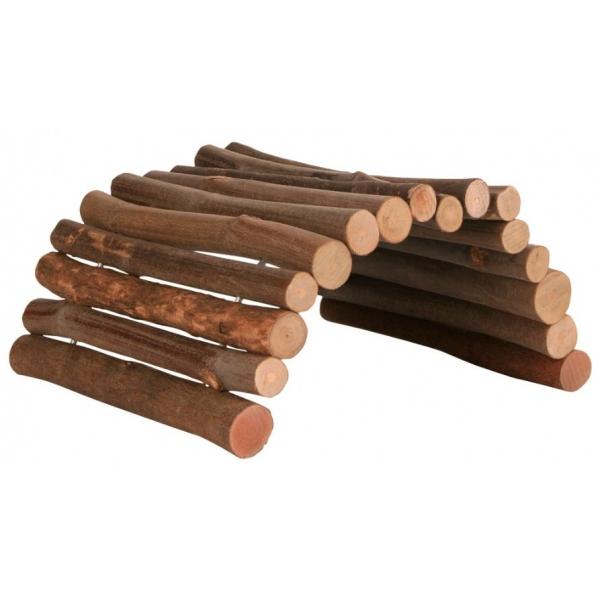 trixie-drewniany-mostek-dla-gryzoni-28x17cm.jpg