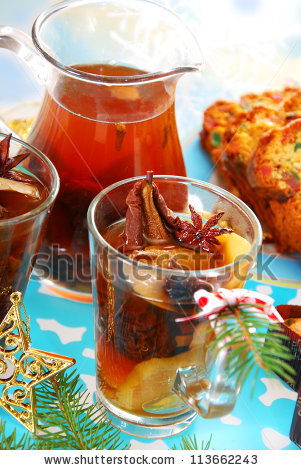 stock-photo-dried-fruit-compote-as-traditional-polish-beverage-for-christmas-eve-113662243.jpg