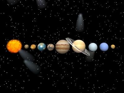 kosmos%20planety.jpg