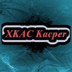 xkackacper