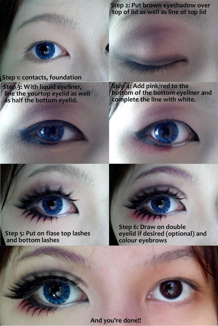cosplay_eye_makeup_tutorial_by_wenqiann-d5tcmq6.jpg
