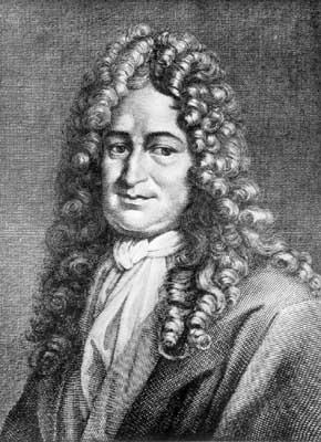 Leibniz_4+(1).jpeg
