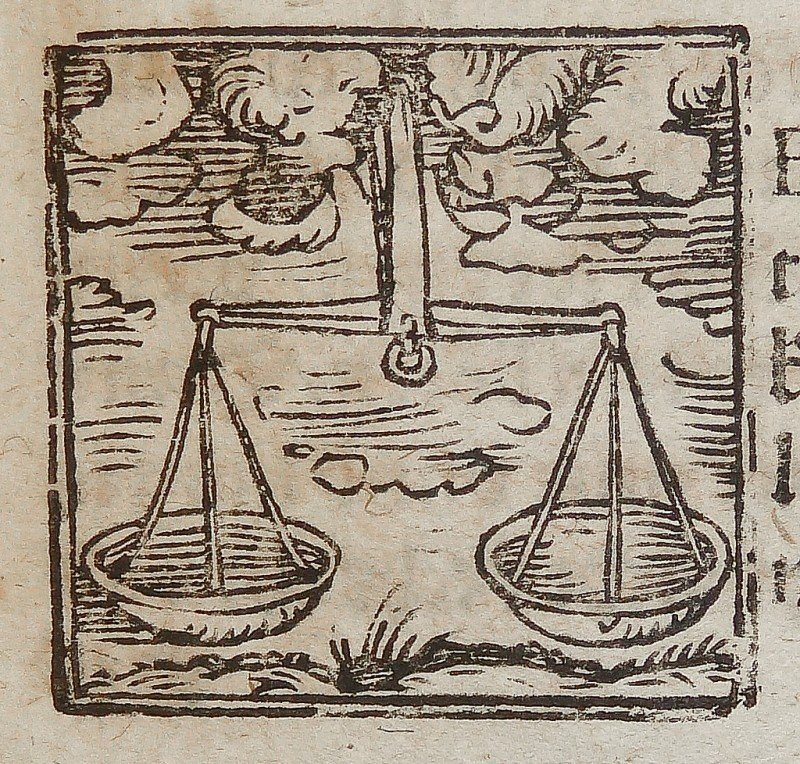 woodcut-illustration-of-the-zodiac-sign-libra-used-by-alexander-and-samuel-weissenhorn-of-ingolstadt.jpg