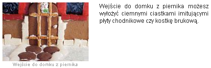 35bvww4.png