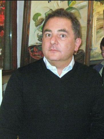 R. Makłowicz