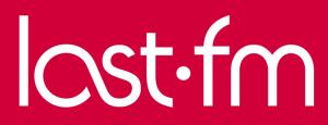 last-fm-logo-300x115.png