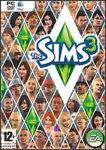 The Sims 3 z dodatkami