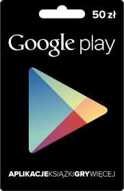 Czy W Empiku Dostane Doladowanie Google Play Zapytaj Onet Pl