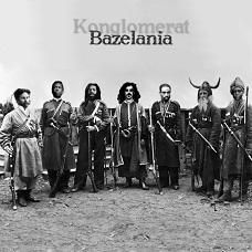 Konglomerat Bazelania