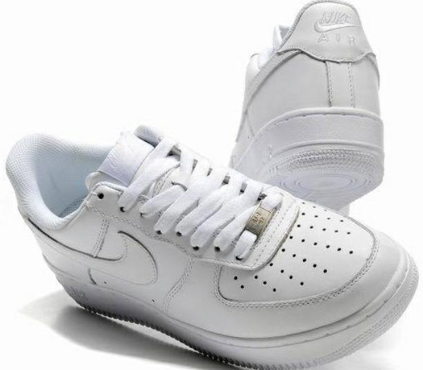 حلقة صلبة الكونية حقيقة Jakie Buty Nike Polecacie Outofstepwineco Com