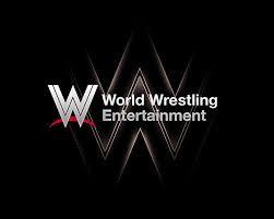 Typer Walk WWE