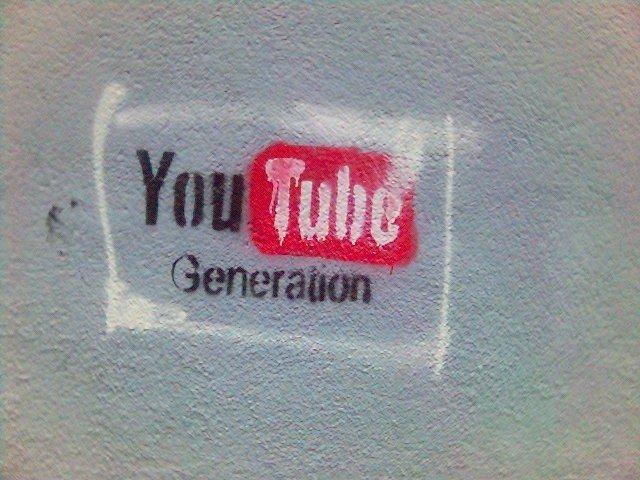 youtube-generation.jpg