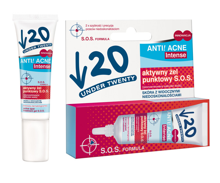 under-twenty-anti-acne-intense-aktywny-zel-punktowy-s-o-s-under-twenty_19046_4.jpg