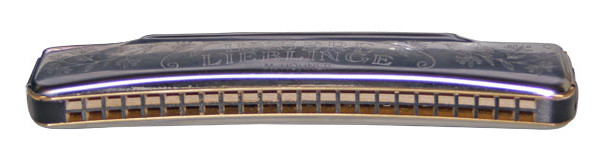 Octave_harmonica.jpg
