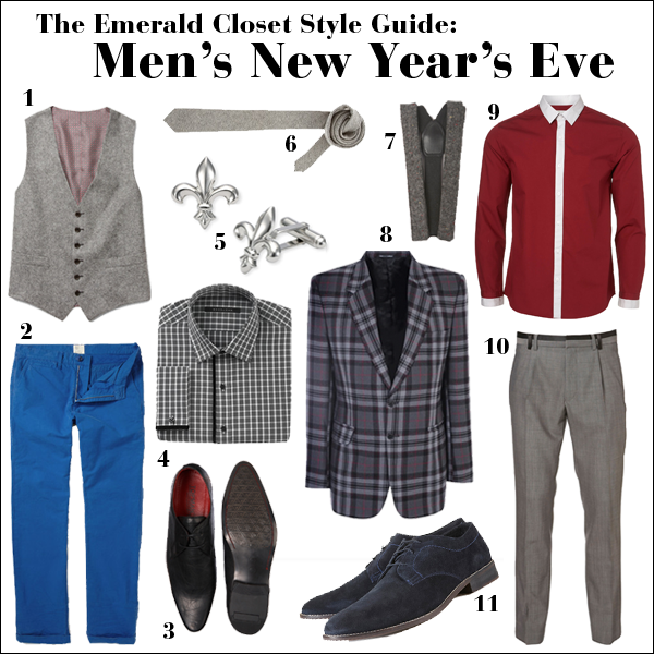 2015-Mens-Outfit-For-New-Years-Eve.png