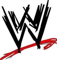 WWE-Walki 2014