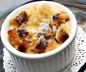1333624935_brioche-bread-and-butter-pudding-lasswade-country-house-300x250.jpg