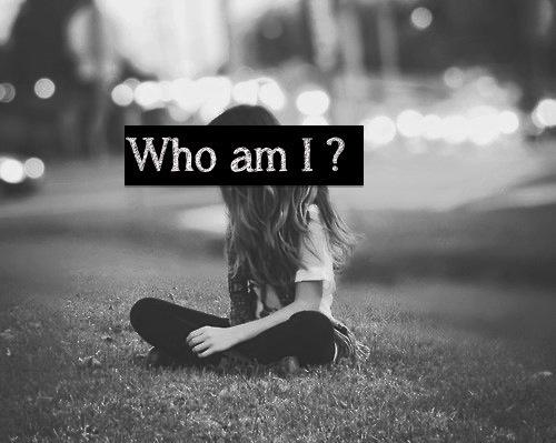 53167-Who-Am-I.jpg