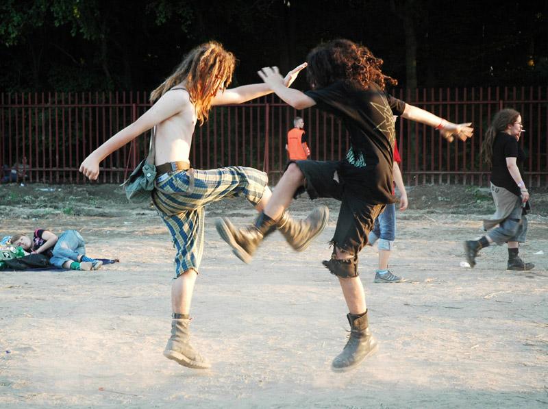 taniec.jpg