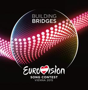 """Eurovision Song Contest""  - Fani Eurowizji"