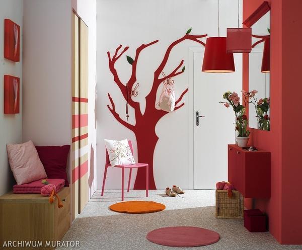 malowanie-mebli-wieszak-drzewko_1615625.jpg